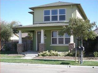 233 Legacy Dr , King City CA