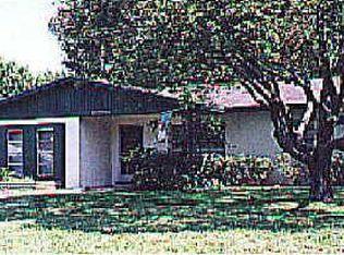 3407 4th Ave SE , Largo FL