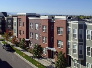 11900 Newton St # 141014, Westminster, CO 80031