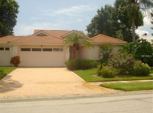 7530 Fairlinks Ct , Sarasota FL