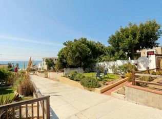 229 4th St , Manhattan Beach CA
