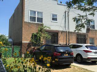 2833 W 31st St , Brooklyn NY