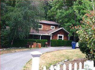 185 Arden Ave , Ben Lomond CA
