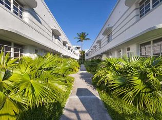 1525 Pennsylvania Ave Apt 8, Miami Beach FL