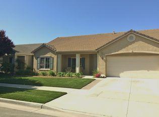 944 N Deanza Rd , Hanford CA