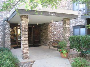 4120 Parklawn Ave Apt 125, Edina MN