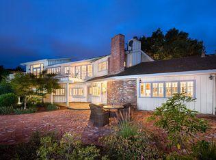 5887 Arboretum Dr, Los Altos, CA 94024