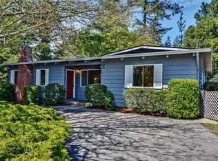 269 Green Valley Rd , Scotts Valley CA