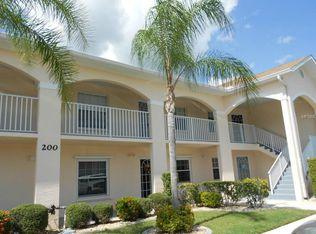 12144 SW Egret Cir Apt 207, Lake Suzy FL