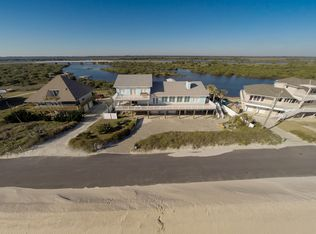 9341 Old A1a, St Augustine, FL 32080