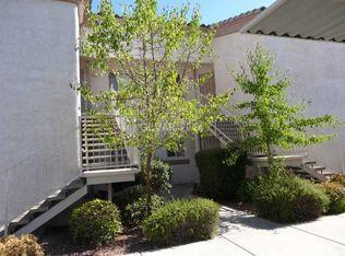 4555 E Sahara Ave Unit 234, Las Vegas NV