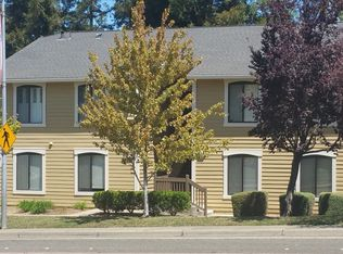 619 Center Ave , Martinez CA