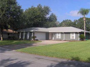 4509 Ginny Dr , Lakeland FL
