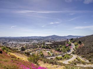 2127 View Crest Gln , Escondido CA
