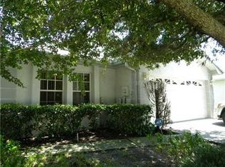 2999 Brookfield Ln , Clearwater FL