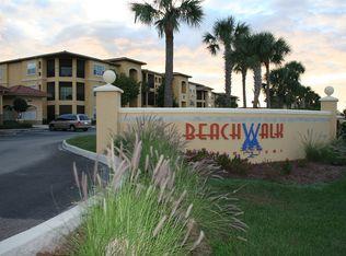 4323 Bayside Village Dr Apt 227, Tampa FL