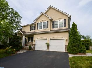 845 Mountain Top Dr , Collegeville PA