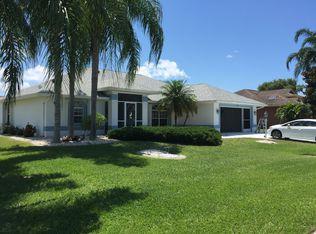 5807 Taylor Rd , Venice FL