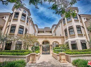 1658 Camden Ave Apt 207, Los Angeles CA