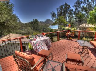 19742 Lake Dr , Escondido CA