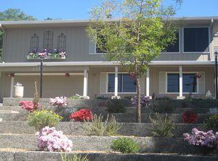 22845 Sunset Ridge Dr , Auburn CA