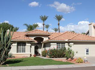 4738 E Michigan Ave , Phoenix AZ