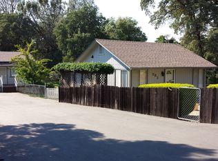 259 Channel Hill Ln , Auburn CA