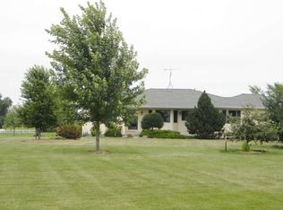 1004 Coulee Trl , Roberts WI