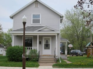 1221 Prospect Ave , Wausau WI