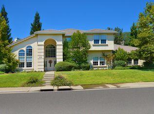 4548 Mountaingate Dr , Rocklin CA