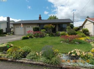 1378 Thompson Rd , Woodburn OR