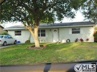 376 Pine Ave , West Palm Beach FL