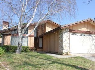 828 Cayo Grande Ct , Thousand Oaks CA