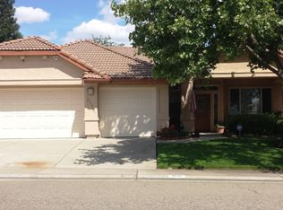 6528 Arcade Creek Way , Orangevale CA
