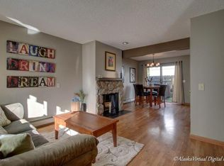 2921 W 29th Ave Apt 5B, Anchorage AK