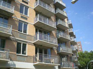 11611 Curzon Rd Apt 5C, Jamaica NY