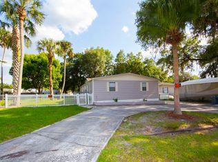 3880 Nesrus Ln , Kissimmee FL