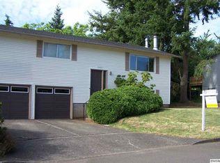 13283 Roseberry Ave , Oregon City OR