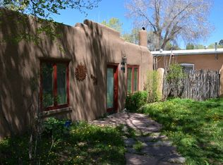 416 Burch St , Taos NM