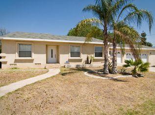 2909 Parkside Pl , San Bernardino CA