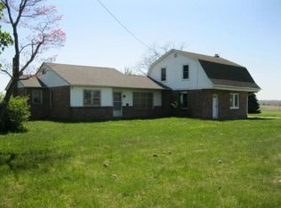 3818 Delta Rd , Airville PA