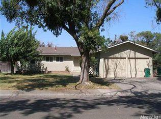 31 Lynda Ave , Stockton CA