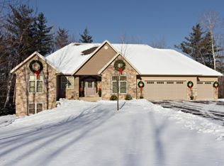 1700 Baneberry Ct , Wausau WI