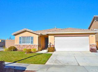 13070 Rancho Bernardo St , Hesperia CA