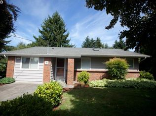 160 6th St , Fairview OR