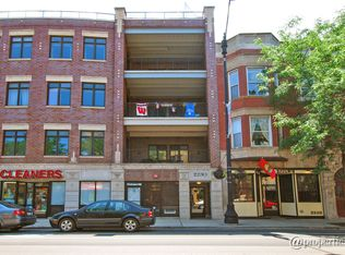 2230 N Lincoln Ave Apt 301, Chicago IL