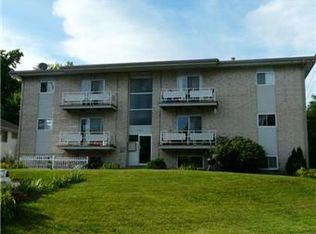 1101 W Maple Ave, Independence, MO 64050