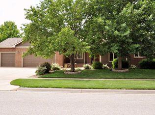 213 N Parkdale St , Wichita KS