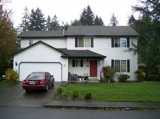 9717 NE 111th Ave , Vancouver WA