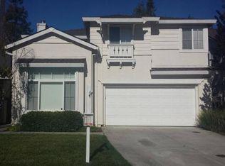 2024 Gammell Brown Pl , Santa Clara CA